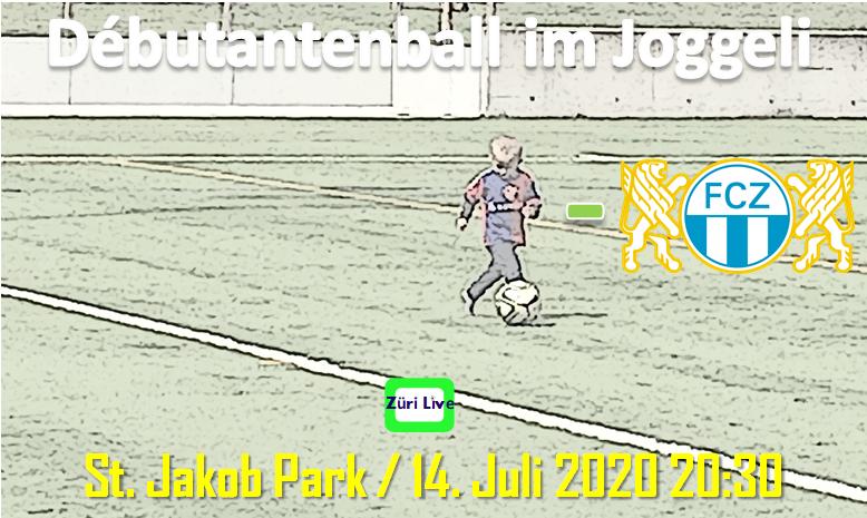 """Frage zum Spiel: wie schlägt sich die """"U21 verstärkt"""" in Basel?"""