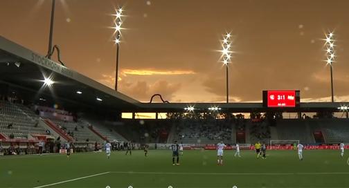 Warum der FCZ in zehn Minuten drei Gegentore kassiert. Das Spiel Thun – FCZ (3:2) in der Analyse.